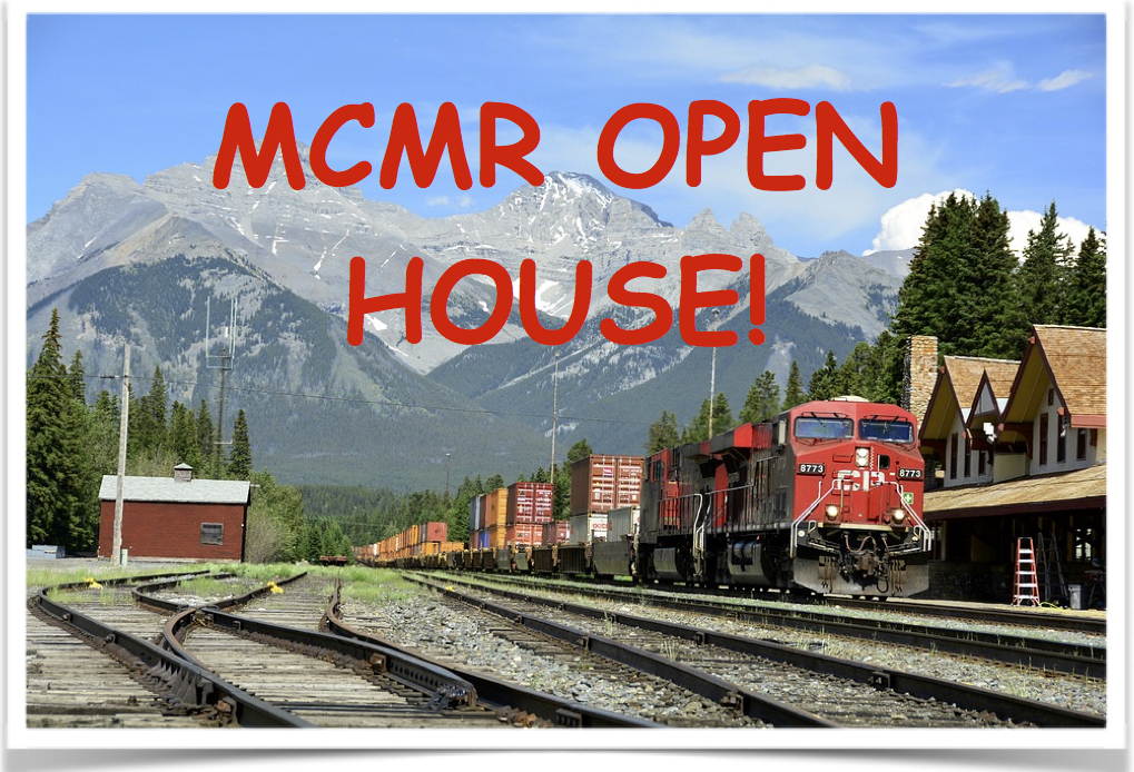 MCMR Open House jpg
